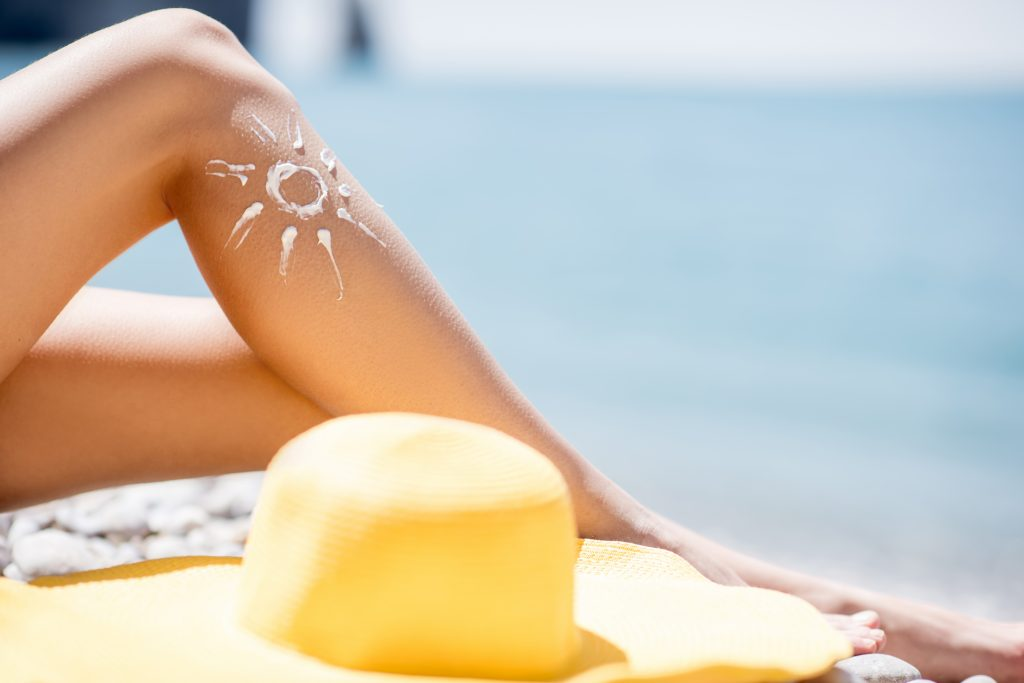 aporte de vitamina D