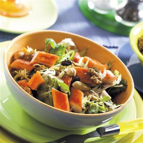 ensalada-de-barritas-krissia-con-frutos-secos