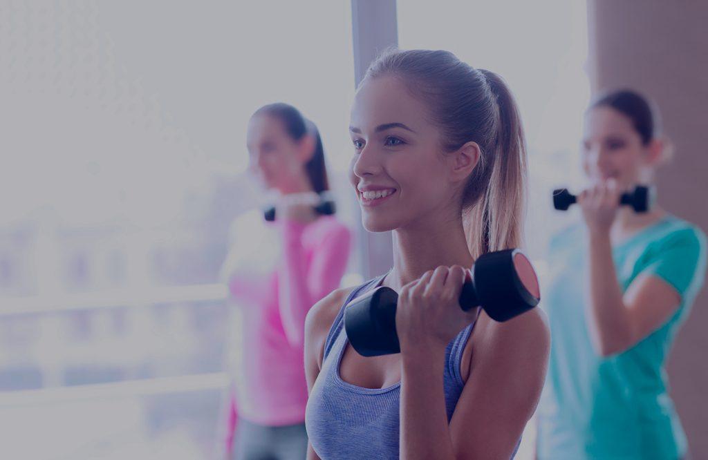 Fitness emocional, el nuevo fitness