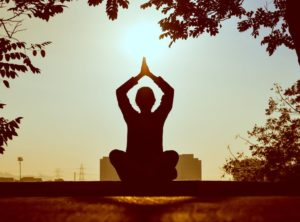 consejos krissia hatha y kundalini yoga