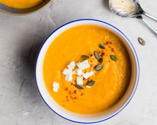 Consejos Krissia beneficios de los frutos secos para incorporar a tus comidas esta temporada